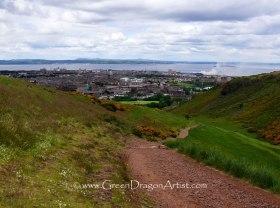 EdinburghArthursSeat3