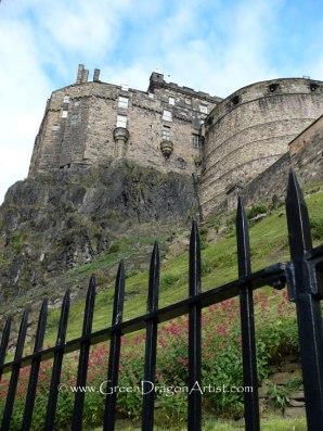 EdinburghCastle2