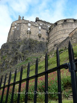 EdinburghCastle2