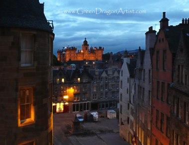 EdinburghMidnight