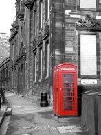 EdinburghPhoneBox