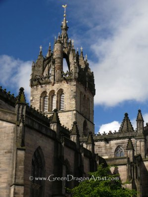 EdinburghStGiles2