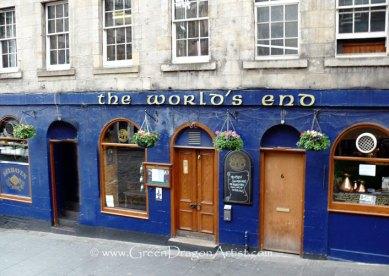 EdinburghWorldsEnd