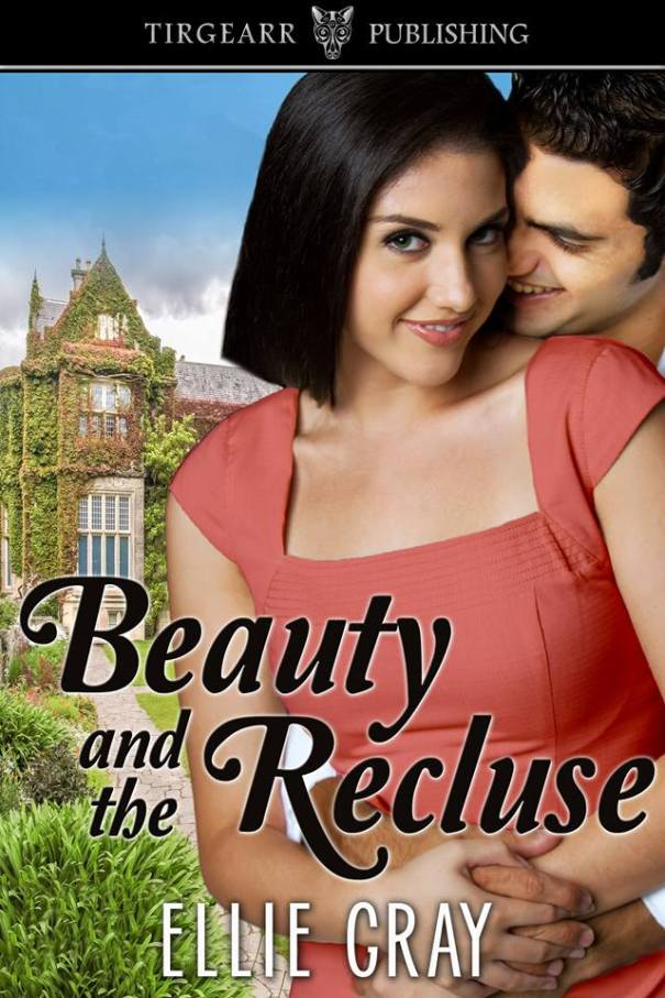 Beauty and recluse