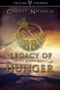 Legacy_of_Hunger_by_Christy_Nicholas-200