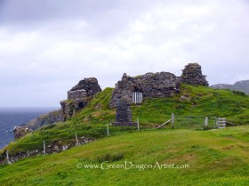 SkyeDuntulm