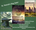 St Patricks Day Sale