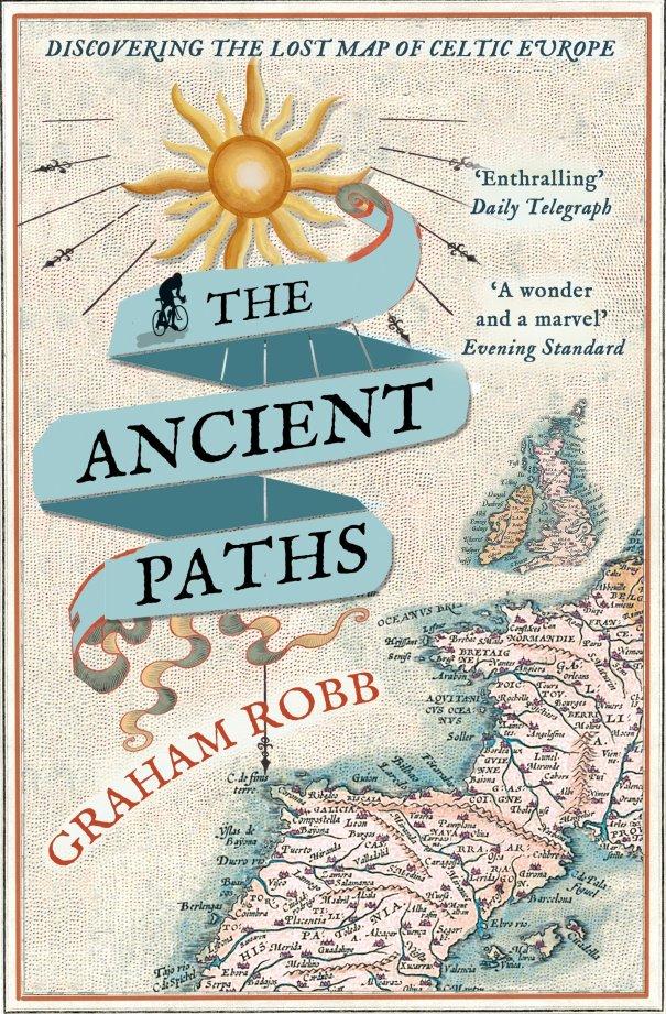 AncientPaths