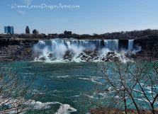 c Niagara 1