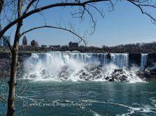 c Niagara 2