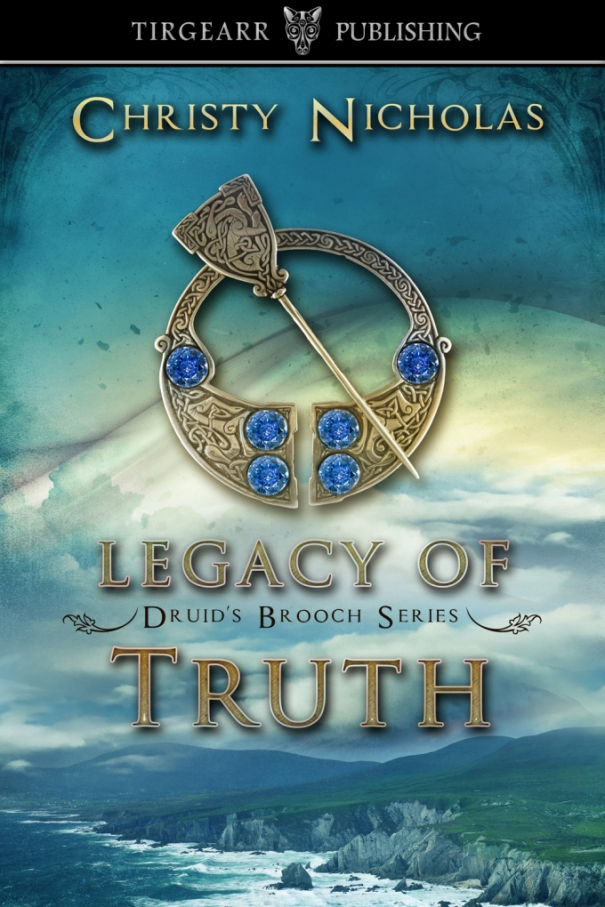 MediaKit_BookCover_LegacyOfTruth