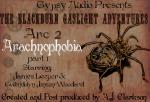 bgaarachnophobia1