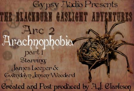 bgaarachnophobia1.png