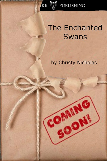 theenchantedswans_1-reveal-sm