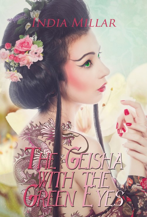 e-book-front-the-geisha-with-the-green-eyes