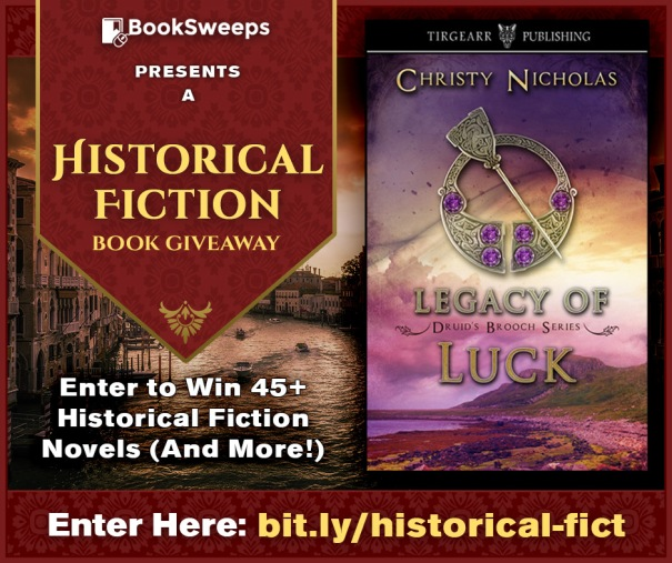 historical-fiction-nicholas