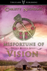 misfortuneofvisionbychristynicholas200
