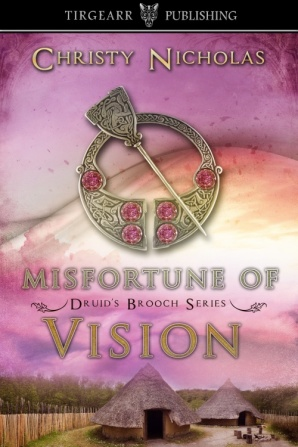 MisfortuneofVisionbyChristyNicholas500