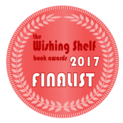 finalist-medal2017-colour-web