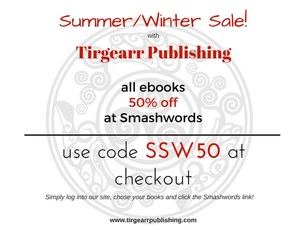 Smashwords 2018.jpg