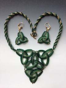 1 Celtic Knot
