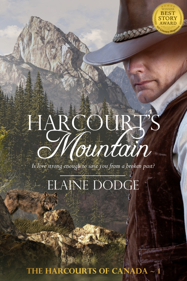 JPG New ebook cover for Harcourts Mountain (003)